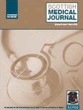 Scottish Medical Journal - Wikiwand
