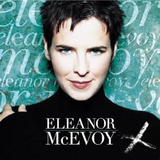 <i>Snapshots</i> (Eleanor McEvoy album) 1999 studio album by Eleanor McEvoy