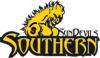 Southern Sundevils