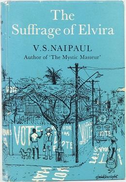 SuffrageOfElvira.jpg