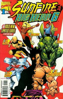 File:Sunfire & Big Hero 6 No.1.jpg
