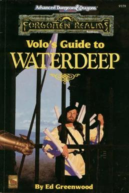 File:TSR9379 Volo's Guide to Waterdeep.jpg