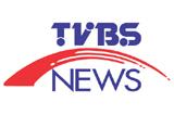 TVBS-NOVAĴA logo.jpg