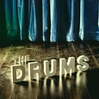 http://upload.wikimedia.org/wikipedia/en/0/0d/The-Drums-album-artwork.jpg