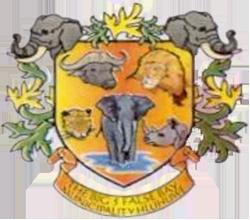 The Big Five False Bay Local Municipality Local municipality in KwaZulu-Natal, South Africa