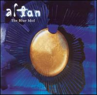 <i>The Blue Idol</i> 2002 studio album by Altan