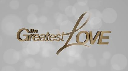 The Greatest Love (Philippine TV series) - Wikipedia