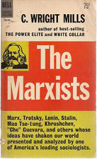 The Marxists (1962 edition).jpg