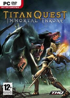 Game PC, cập nhật liên tục (torrent) Titan_Quest_Immortal_Throne