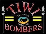 Tiwi Bombers Football Club