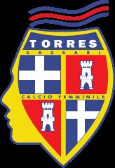 A.S.D. Torres Calcio Femminile association football club