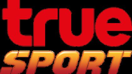True Sport - Wikipedia