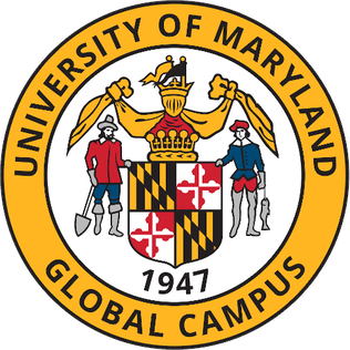 University of Maryland Global Campus one of 11 degree-granting institutions within the University System of Maryland