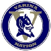 Varina High School High school in Henrico, Virginia, United States