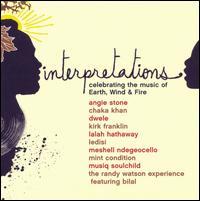 kirk franklin discography zip