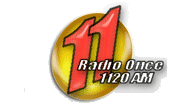 WMSW-AM logo.png