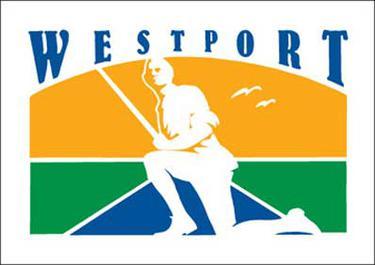 Westport CT flag.jpg