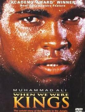 Ali (2001) - Articles - TCM.com