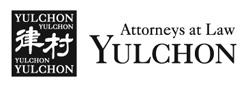 Yulchon