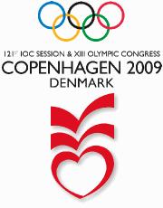 121st IOC Session