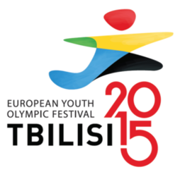 2015 European Youth Summer Oly...