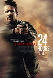 24 Hours to Live poster.jpg