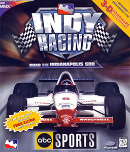 ABC Sports Indy Racing Coverart.png