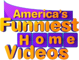 <i>Americas Funniest Home Videos</i> American reality television program