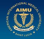 American International Medical University Medical school in St. Lucia