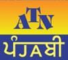 ATN Punjabi