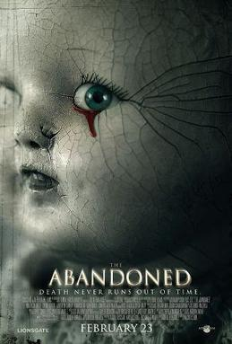 The Abandoned (2006 film)