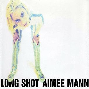 Long Shot (Aimee Mann song) 1996 song by Aimee Mann