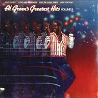 Al Green S Greatest Hits Volume Ii Wikipedia