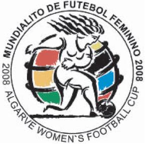 2008 Algarve Cup
