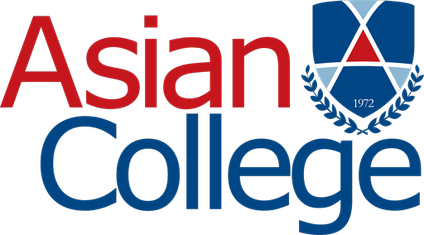 file asian college pngv2 png wikipedia information technology logo png information technology logo ideas