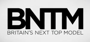 <i>Britains Next Top Model</i> British-Irish reality TV series