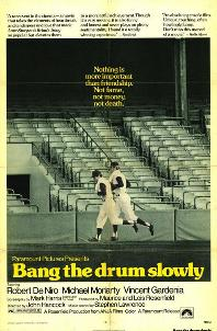 Bang the Drum Slowly poster.jpg