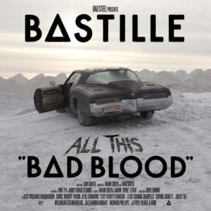 """Résultat de recherche d'images pour """"bastille all this bad blood"""""""