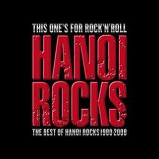 http://upload.wikimedia.org/wikipedia/en/0/0e/Best_of_hanoi_rocks.jpg