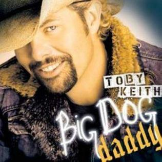 2007 studio album by Toby Keith