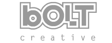 Bolt Creative logo.png