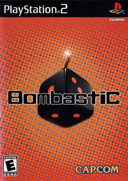 Bombastic (Game) - Giant Bomb