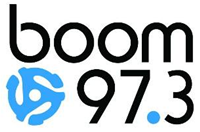 CHBM-FM Radio station in Toronto