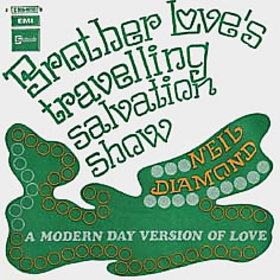 Brother Love's Travelling Salvation Show cover.jpg
