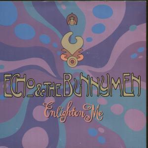 1990 Singles