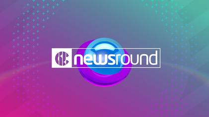 newsround - photo #14