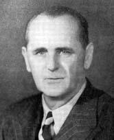 C. P. Johnstone English cricketer