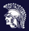 Cary-Grove HS Logo.png
