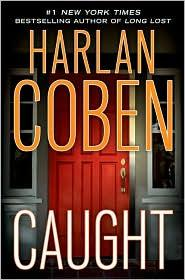 Caught (Coben novel).jpg