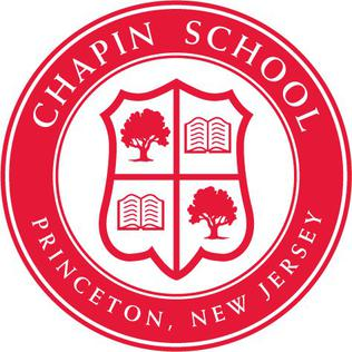 Chapin School (New Jersey) Private school